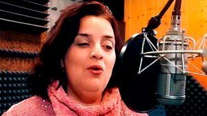 Clases de canto en Málaga