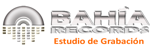 bahiarecords